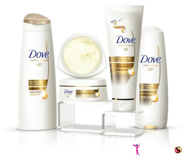 dove-hair-care-products-2011-10-31-8-30-0