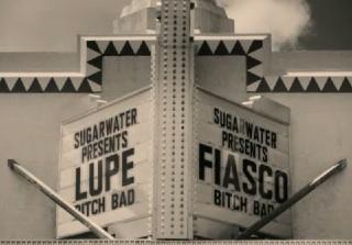 lupe-fiasco-bitch-bad-feature